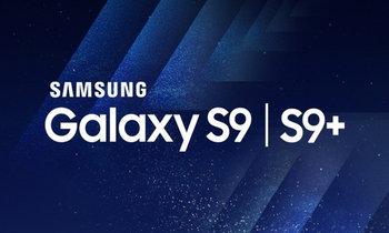 หลุดวันเปิดตัวของ Samsung Galaxy S9 / S9+ อาจจะมาเร็วกว่าที่คิด