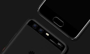 เบรกเงินไว้ก่อน Huawei P11 เตรียมเปิดตัวต้นปีหน้านี้