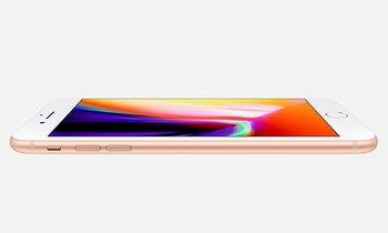 อัปเดทราคา iPhone 8 และ iPhone 8 Plus ลดแรงกว่าที่คาด