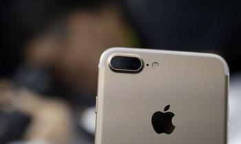 iPhone ติดอันดับ 1 กล้องที่ใช้มากที่สุด ใน Flickr