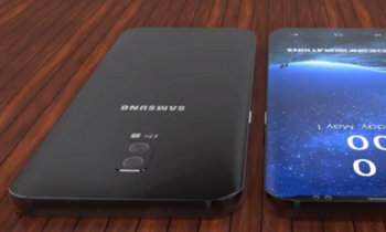 ภาพหลุด กล่องบรรจุภัณฑ์ Galaxy S9  เผยสเปคอย่างละเอียด