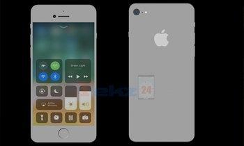 iPhone SE 2 อีกรุ่นที่คนอยากเห็น อาจมาเดือนหน้า(ลือ)