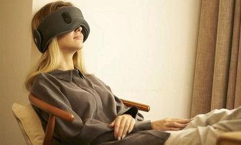 Dreamlight เปิดตัวหน้ากากที่จะมาช่วยปรับการนอนหลับให้เข้ากับคุณโดยใช้ข้อมูลจาก DNA