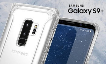 Samsung Galaxy S9+ เผยเรนเดอร์ล่าสุด กับการอัปเกรดใหม่ด้วยระบบกล้องคู่