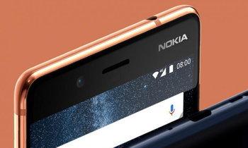 ข่าววงการมือถือ HMD เผย เตรียมเจอของเจ๋งๆ จาก Nokia ปลายเดือนนี้!