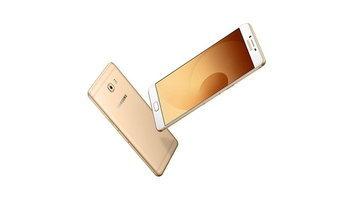 มาแล้วสเปค Samsung Galaxy C10 Pro รุ่นใหม่ สำหรับคนไม่อยากได้รุ่น Galaxy A