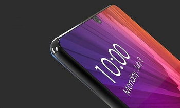 หลุดเสปค Xiaomi Mi 7 มาพร้อมแรม 8 GB