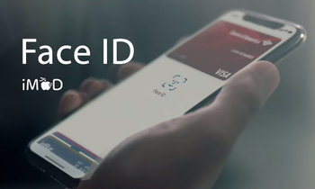 [ลือ] iPhone รุ่นใหม่ปี 2018 ทั้ง 3 รุ่น มาพร้อม Face ID ทุกรุ่น
