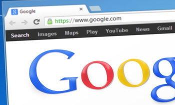 Chrome เอาจริง จะเริ่มบล็อกโฆษณาโหดๆ เช่นเต็มหน้าจอ ส่งเสียงออโต้ ในหน้าเว็บแล้ว