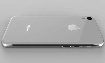 ชมภาพแนวคิด iPhone SE 2 มาพร้อมรอยบากและ Face ID ออกแบบโดย Lee Gunho