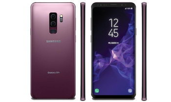 สรุป สเปก ราคา และรายละเอียดทุกอย่างของ Samsung Galaxy S9 ก่อนเปิดตัว 25 กุมภาพันธ์นี้