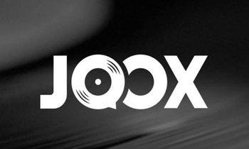 [รีวิว] JOOX Apps ฟังเพลงที่มีเพลงครบเครื่องและราคากันเอง