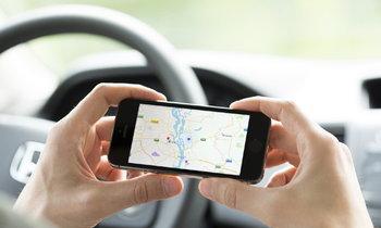 เทคนิคง่าย ๆ ในการเปิดใช้งาน Google Map แบบไม่ต้องต่ออินเตอร์เน็ต