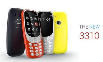 Nokia 3310 รุ่นใหม่ จะเกิดหรือไม่ ทีมงานแบไต๋ ขอวิเคราะห์