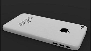 iPhone Plastic