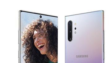 Samsung อธิบายทำไมถึงถอดช่องเสียบหูฟังออกใน Galaxy Note 10