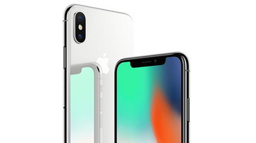 iPhone ยังคงติดอันดับมือถือขายดีที่สุดในไตรมาสแรกของปี 2018