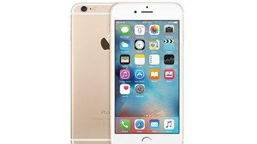 พบโปรโมชั่น iPhone 6 ขนาด 32GB มีเงินไม่ถึง 3,000 บาทก็สามารถซื้อได้แล้ว