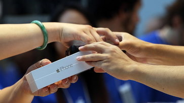 สำรวจ iPhone 6 / 6s ส่งท้ายเดือนมิถุนายน 2561 พร้อมข้อเสนอที่ดึงดูดใจ