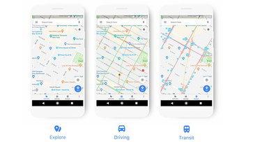 หาคำตอบกันว่า ทำไม Google Maps ยังคงมีความน่าเชื่อถือว่า Apps แผนที่ตัวอื่น