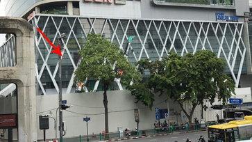 ลือ! เคาะวันเปิดตัว Apple Store ในเมืองไทยแล้ว