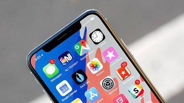 """สรุปราคาและโปรโมชั่นของ """"iPhone X"""" ประจำเดือนตุลาคม 2561 ก่อนรุ่นใหม่วางขาย"""