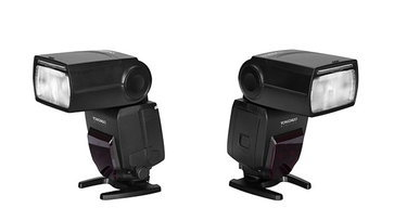 Yongnuo เปิดตัว YN685 II แฟลชหัวค้อนรุ่นใหม่ สำหรับกล้อง Canon และ Nikon