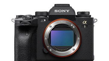 ทวงบัลลังก์! เปิดตัว Sony A1 เซนเซอร์ 50MP วิดีโอ 8K ถ่ายรัว 30fps ตัวเดียวครบจบ