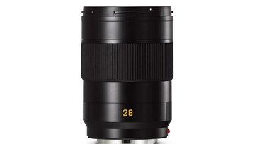 หลุดราคา Leica APO-Summicron-SL 28mm f/2 ASPH เลนส์มุมกว้างสำหรับกล้อง L-mount