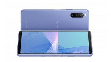 เปิดตัว Sony Xperia 10 III 5G มือถือรุ่นเล็ก ที่ถอดฟีเจอร์เรือธงมาเต็มๆ