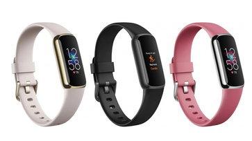 เผยภาพแรกของ Fitbit Luxe Smart Band สุดหรุและบางเฉียบกับวัสดุสแตนเลสสตีล