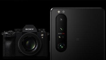 โซนี่ไทยเปิดลงทะเบียนผู้สนใจสมาร์ทโฟน Xperia รุ่นใหม่ 3 รุ่น Xperia 1 III ,5 III และ 10 III