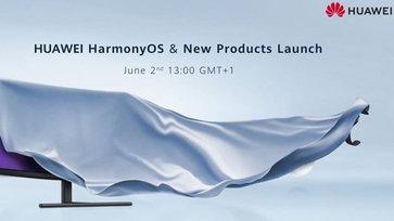 ส่องอุปกรณ์ใหม่ของ Huawei ที่คาดว่าจะเปิดตัวในวันที่ 2 มิถุนายน นี้