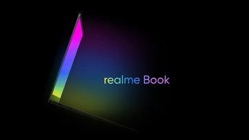 ชมภาพ Teaser ของ realme Pad และ realme Book ที่กำลังจะเปิดตัวเร็วๆ นี้