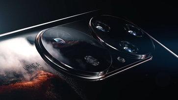"""เผยคลิป """"Huawei P50 series"""" ลุ้นเปิดตัว 29 กรกฎาคม นี้"""