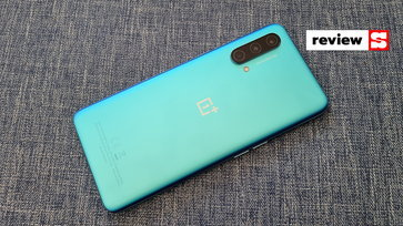 รีวิว OnePlus Nord CE 5G มือถือหมื่นต้นรุ่นปรับปรุงตามเสียงเรียกร้อง ครบเครื่องที่สุดในกลุ่มนี้
