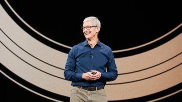 นักวิเคราะห์เผย iPhone 13 อาจมาพร้อมโหมด Always-on เหมือนอย่าง Apple Watch