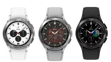 Samsung Galaxy Watch4 จะรองรับการสั่งงานด้วยเสียงทั้ง Bixby และ Google Assistant