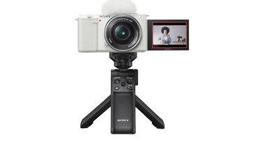 เปิดตัว Sony ZV-E10 กล้องเพื่อสาย VLOGGER ที่เปลี่ยนเลนส์