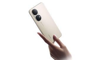 เปิดตัว Huawei P50 และ P50 Pro มือถือเน้นกล้องรุ่นล่าสุด แต่รองรับ 4G เท่านั้นนะ