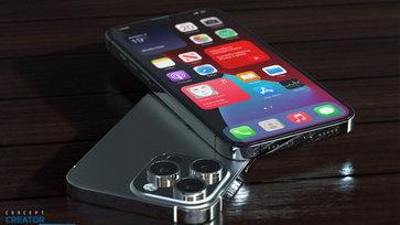 เผยข้อมูล! สเปกและราคาของ iPhone 13 แบบหมดเปลือก