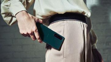 """เผยราคา """"Sony Xperia 1 III"""" ในประเทศไทย เปิดในราคา 42,990 บาท พร้อมแถมหูฟัง"""