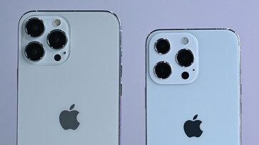 เผยผลสำรวจผู้ใช้งาน Android ในสหรัฐอเมริกา จะเปลี่ยนไปใช้ iPhone 13 แค่ 18%
