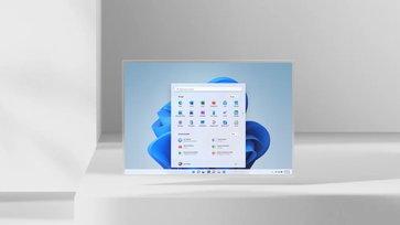 โหลดเลย!! Microsoft แจก Windows 11 ไฟล์ ISO ให้ติดตั้งกันแบบใหม่แกะกล่องได้แล้ว
