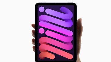 ชมคลิปทดลองแกะ iPad Mini ว่าทำไมถึงเรียกการเคลื่อนไหวหน้าจอว่า Jelly Scroll
