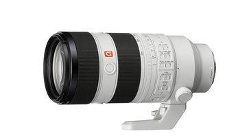 เปิดตัว Sony FE 70-200mm F2.8 GM OSS II โฟกัสไว้ขึ้น 4 เท่า น้ำหนักเบาที่สุดในตลาด!