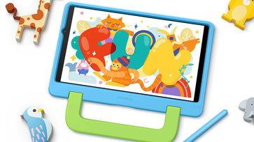 """เปิดตัว """"HUAWEI MatePad T 8 Kids Edition"""" ถูกใจคุณหนู ๆ"""