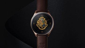 OnePlus Watch Harry Potter Edition รุ่นตกแต่งพิเศษ เผยโฉมแล้วอย่างเป็นทางการ