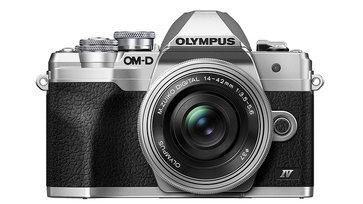 Olympus เปิดตัว OM-D E-M10 Mark IV กล้องในระบบ MFT ตัวใหม่ที่มาพร้อมจอสำหรับ selfie