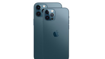 [สรุปอีกครั้ง] แพงขึ้นไปอีก! เปิดราคา iPhone 12 ทั้ง 4 รุ่น ทุกความจุ เริ่มต้นที่ 25,900 บาท